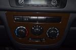 长安之星7                中控台空调控制键