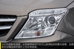长安CX2012345图片