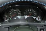 宝马M4(进口)仪表盘背光显示图片