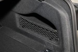 奥迪A6L 空间-斑羚米