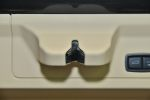 保时捷Panamera Panamera S Executive 空间-碳灰色金属漆