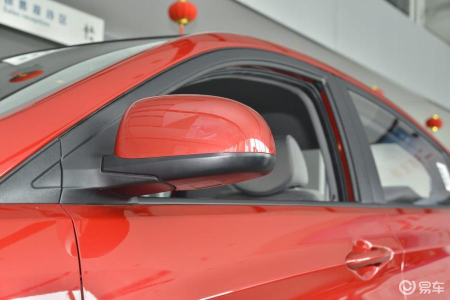 mt后视镜转向灯(前)汽车图片-】