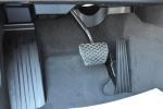 进口宝马3系旅行轿车 脚踏板