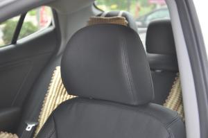K5(进口)驾驶员头枕图片