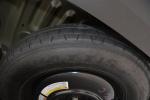 英菲尼迪QX60 备胎品牌