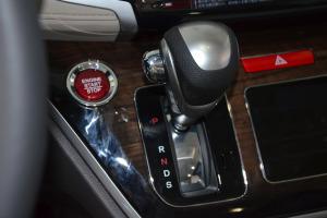 【全享型MPV第5代奥德赛上市22.98万起_汽车一汽奥迪Q5下线图片