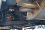 进口沃尔沃S60           后悬挂