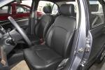 威志V5驾驶员座椅图片