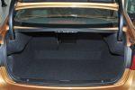 沃尔沃S60L              沃尔沃S60L 空间 亮铂铜金属色
