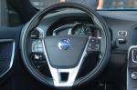 沃尔沃S60(进口)方向盘图片