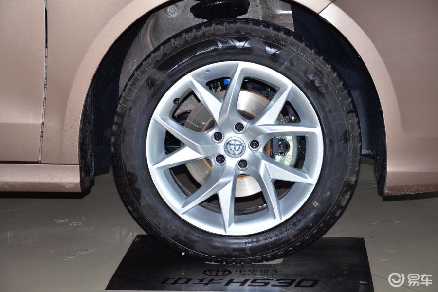 轮愹l#���y��b*y.���-yol_6l 手动 舒适型轮圈汽车亚博app官方下载-汽车