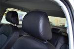 新桑塔纳驾驶员头枕图片