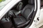 MG 6两厢驾驶员座椅图片