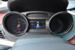 比亚迪G5仪表 图片