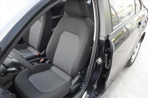 捷达驾驶员座椅图片
