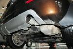智尚S30 排气管(排气管装饰罩)