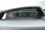 长城M2仪表 图片
