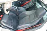 进口奔驰SLS级AMG 空间