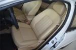 长城C30                驾驶员座椅