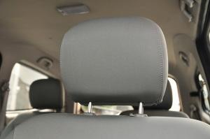 福瑞达M50驾驶员头枕图片