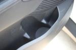 北京现代ix25驾驶员门储物盒图片