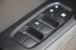 北京现代ix25车窗升降键图片