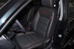 哈弗H5驾驶员座椅图片