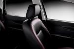 北汽幻速S32014款北汽幻速S3图片