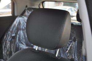 ix25驾驶员头枕