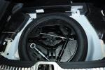 沃尔沃XC60              备胎