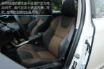 沃尔沃XC60沃尔沃XC60试驾图片