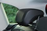 奥迪A3 e-tron(进口) A3 Sportback e-tron 空间-红色图