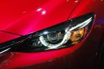 Mazda6(进口)Mazda6图片