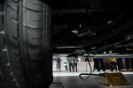 雪铁龙C3-XR雪铁龙C3-XR图片