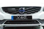 沃尔沃V60 CROSS