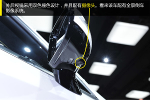 AMG S级奔驰S63 AMG Coupe