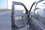 成功V2                 驾驶员侧车门内门板