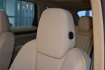 保时捷Cayenne驾驶员头枕图片
