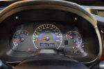 野马F16仪表盘背光显示图片