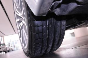 5系轮胎花纹