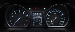 T6002014款众泰T600