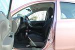 玛驰 空间—水晶粉色