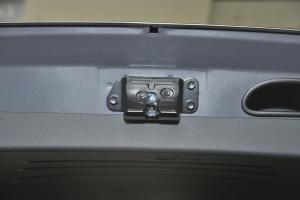 ix352015款 2.0L GLS 自动 四驱 智能型 国V  外观闪铜
