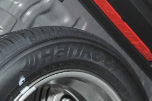 ix35备胎品牌