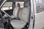T32驾驶员座椅图片