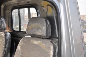 T20 驾驶员头枕