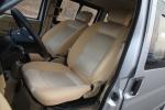 东风小康C36驾驶员座椅图片