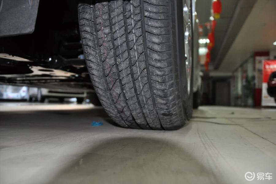 mt 智能型轮胎花纹汽车图片-汽车