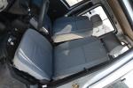东风���康K02 ��N��员��椅