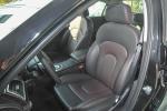 北汽ES210驾驶员座椅图片
